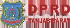 Website Resmi DPRD